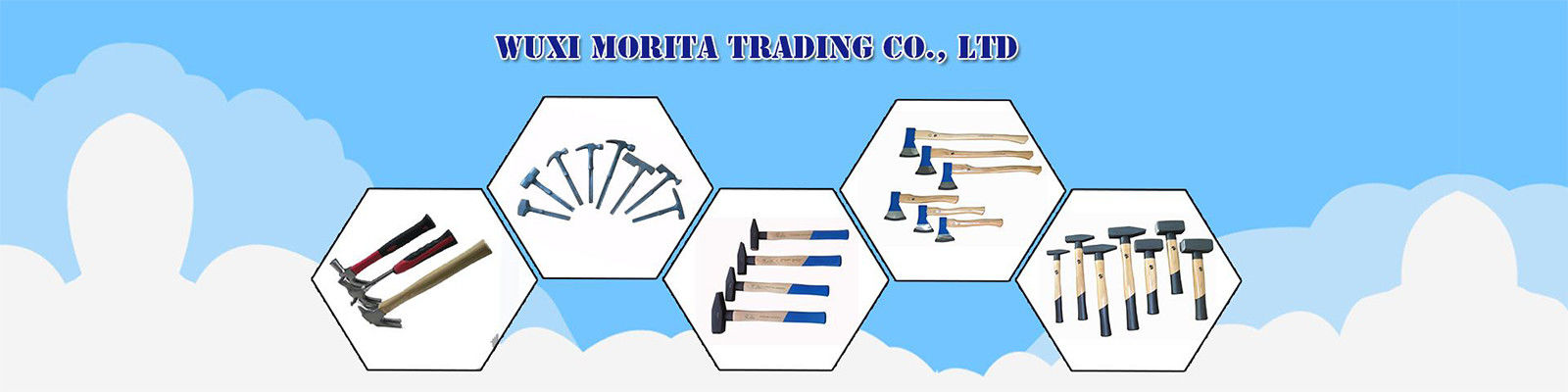 China best Claw Hammer Tool on sales