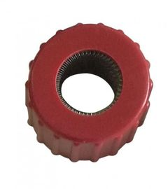 China 15mm 22mm Pipeline Tools External Cleaning Brush For Copper Pipe High Efficiency factory